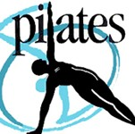 Pilates with Louise Kent